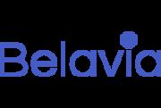 Belavia